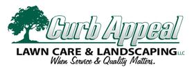 Curb Appeal Lawn Care & Landscaping Hartford WI | Landscaping | Mulch | Lawn Care